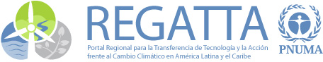 logo-regatta-ES