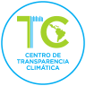 CENTER FOR CLIMATE TRANSPARENCY