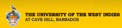 The University of West Indies (UWI-Cave Hill)