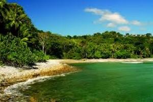 Costa Rica avanza en el proceso para implementar su Plan Nacional de Adaptación