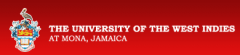 The University of West Indies, Mona Campus (UWI-Mona)