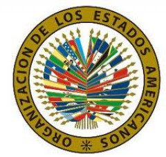 Organization of American States. Department of Sustainable Development (OAS)