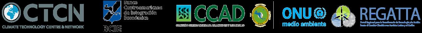 2017, Ciudad de Panama, Panama -Taller regional Soluciones Climáticas a través de Tecnología y Financiamiento en Centroamérica