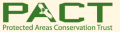 Protected Areas Conservation Trust (PACT)