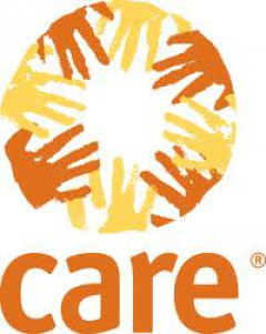CARE International's Poverty, Environment and Climate Change Network (PECCN)