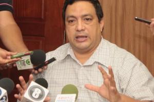 Ministerio de Energía y Minas de Nicaragua realizará foro sobre eficiencia energética
