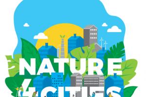 Ciudades climáticamente sustentables en América Latina y el Caribe