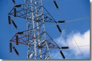 OFID y CAF firman acuerdo para promover proyectos de eficiencia energética en América Latina