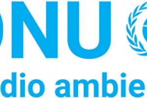 Solicitud de Expresión de interés: Proyecto NAP Readiness Costa Rica