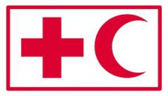 Caribbean Regional Representation Office. International Federation of the Red Cross Red Crescent Societies (CRRO - IFRC)